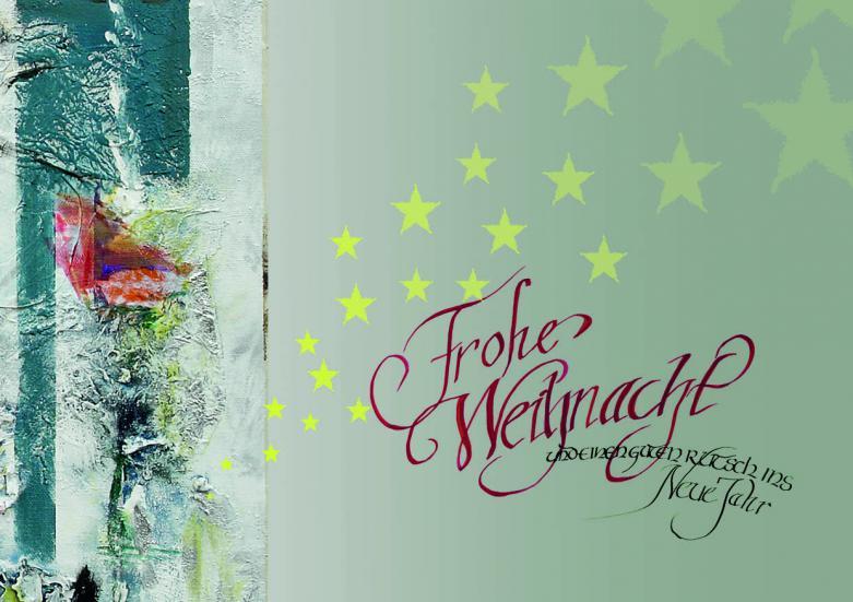 Weihnachtskarte_deutsch