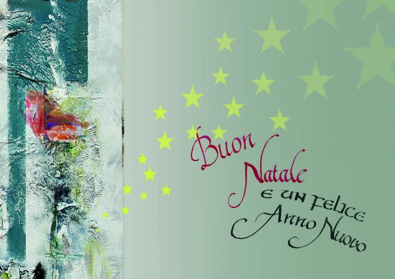 Weihnachtskarte_italienisch